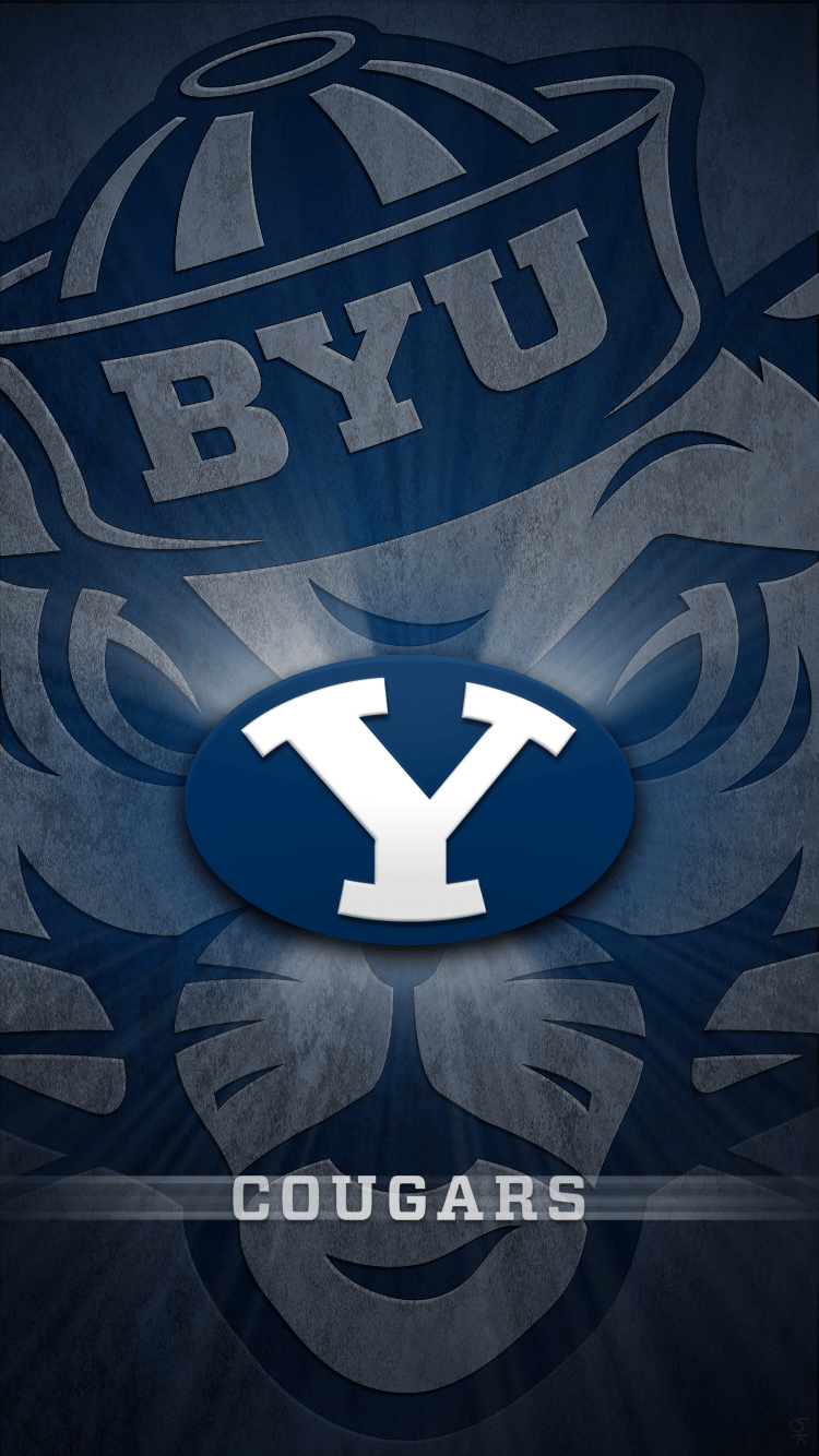 2017 byu football schedule backgrounds
