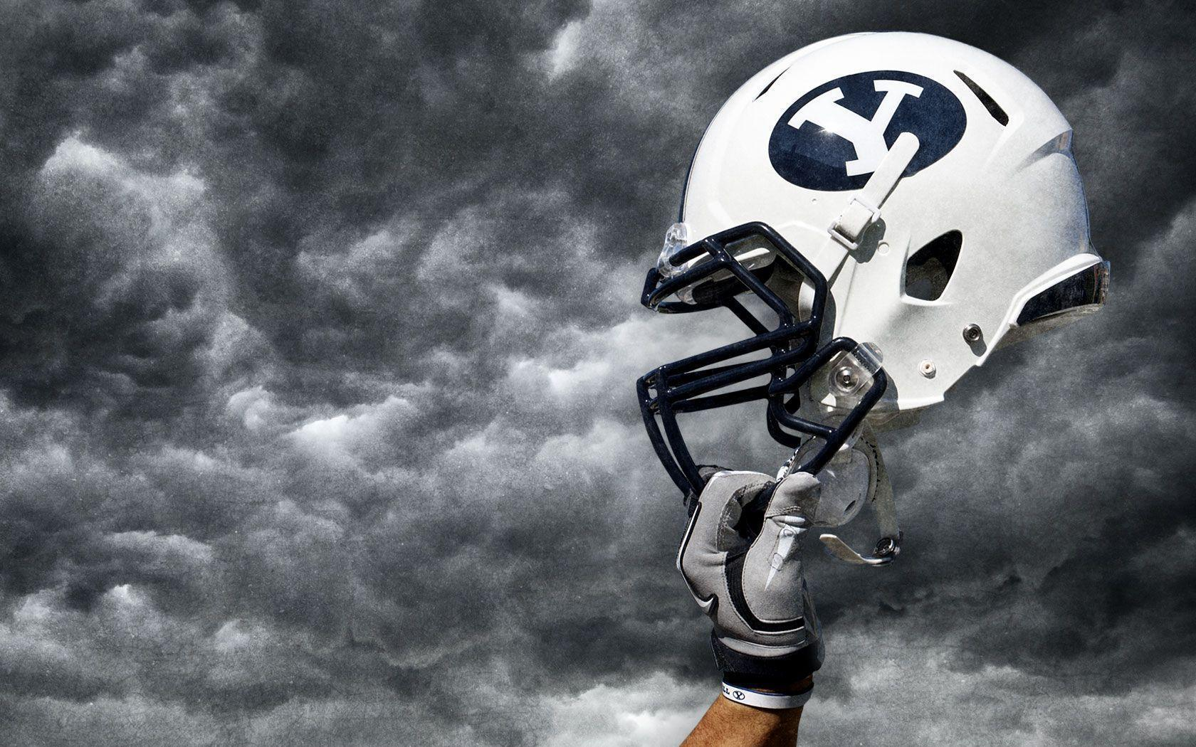 2017 byu football schedule backgrounds wallpaper cave