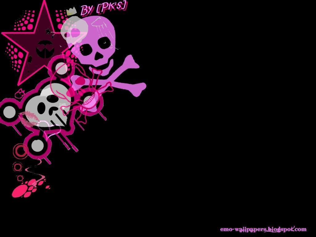 Emo Love Wallpaper Backgrounds : 2017 Emo Wallpaper.in - Wallpaper cave