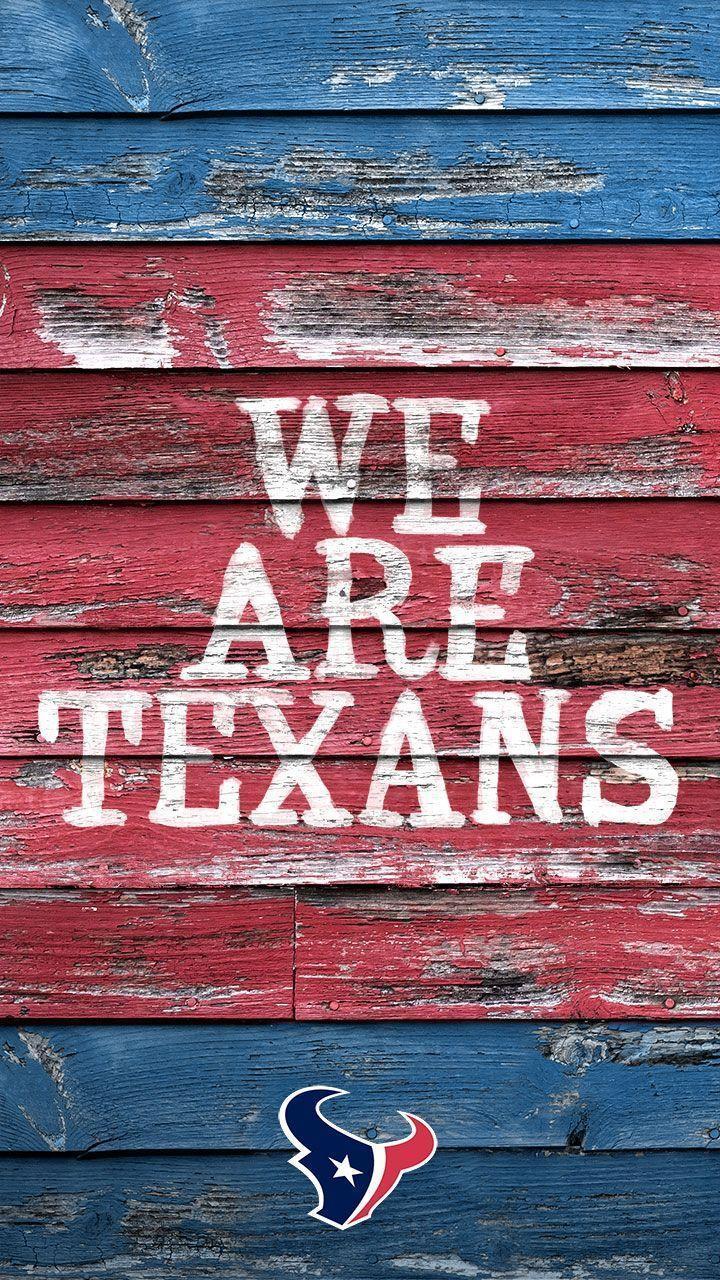 Houston Texans Wallpapers 2017 Wallpaper Cave