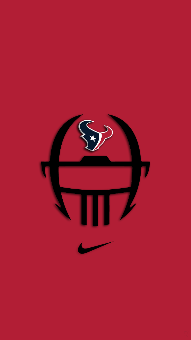 Caveman Show Fsu : Houston texans wallpapers wallpaper cave