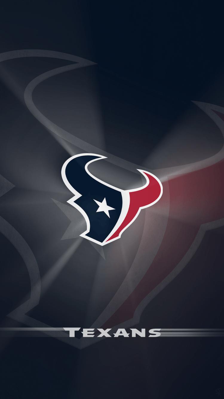 Houston Texans Iphone 6 Plus Wallpaper Image Collection