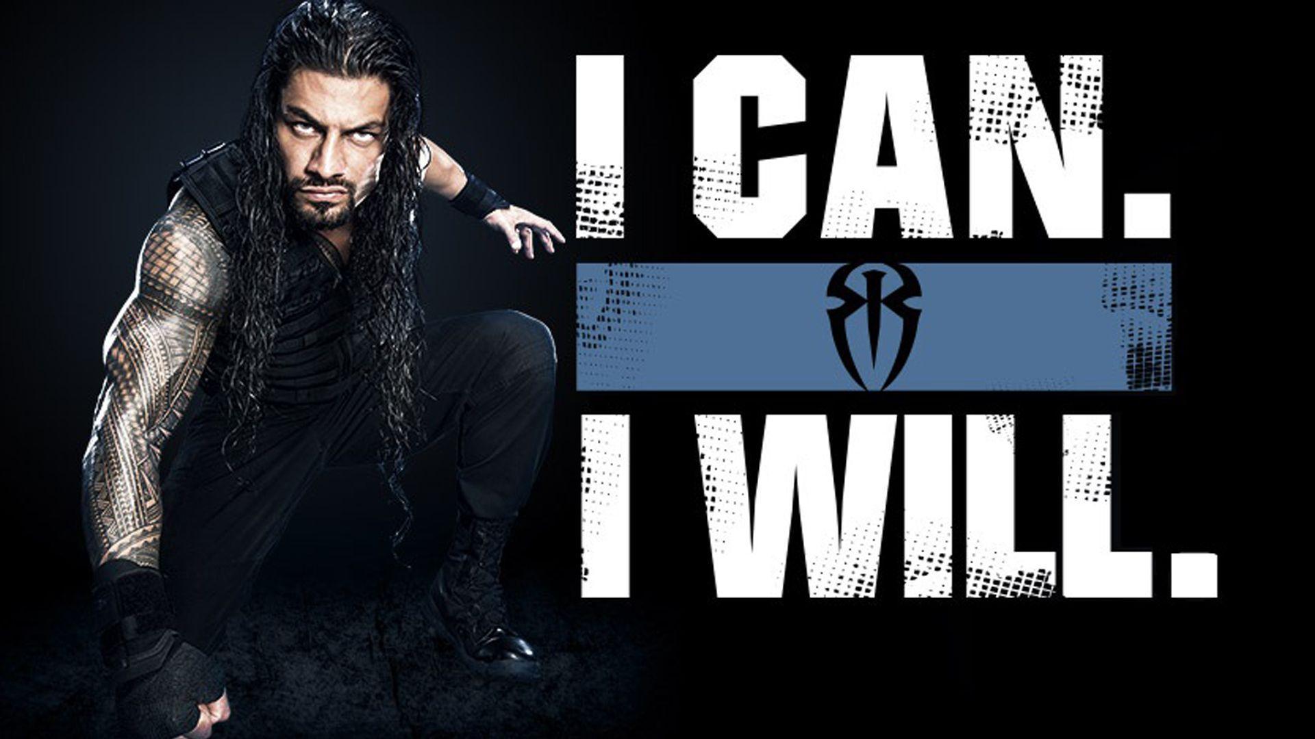 WWE Wallpapers HD 2017 - Wallpaper Cave