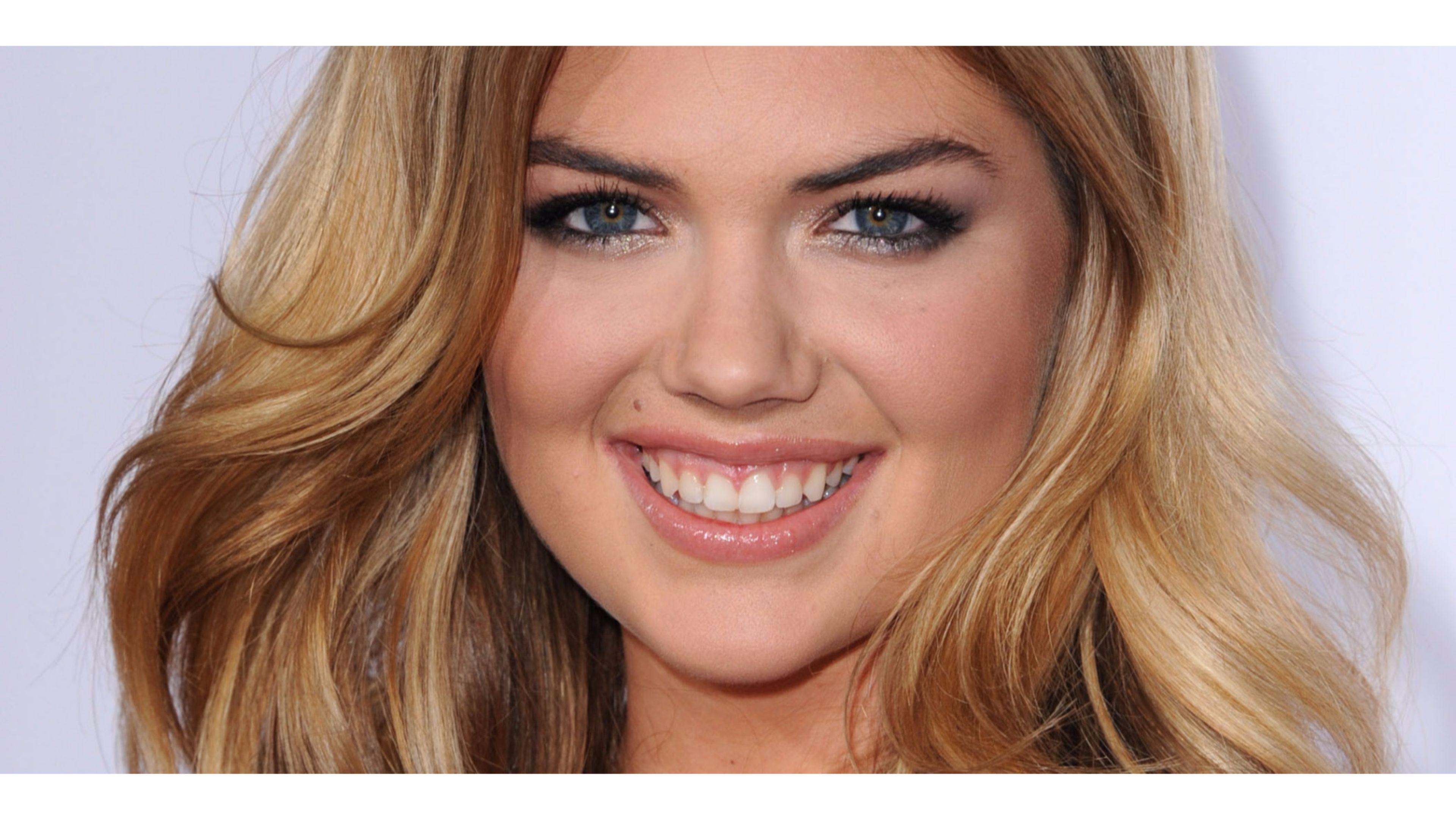 6m Followers 166 Following 1074 Posts See Instagram photos and videos from Kate Upton kateupton