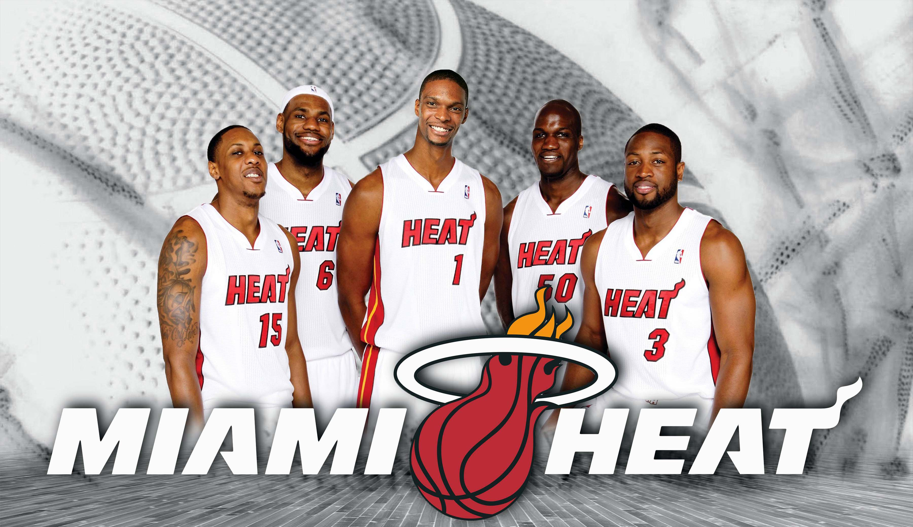 Miami heat wallpapers hd 2017 wallpaper cave miami heat images nba championship games wallpapers voltagebd Image collections