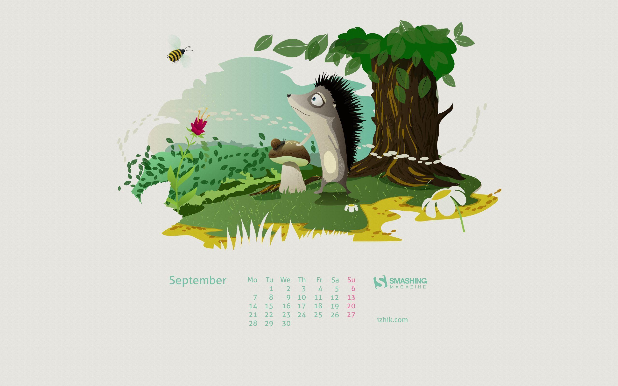 Calendar Computer Wallpaper : Desktop wallpapers calendar january wallpaper cave