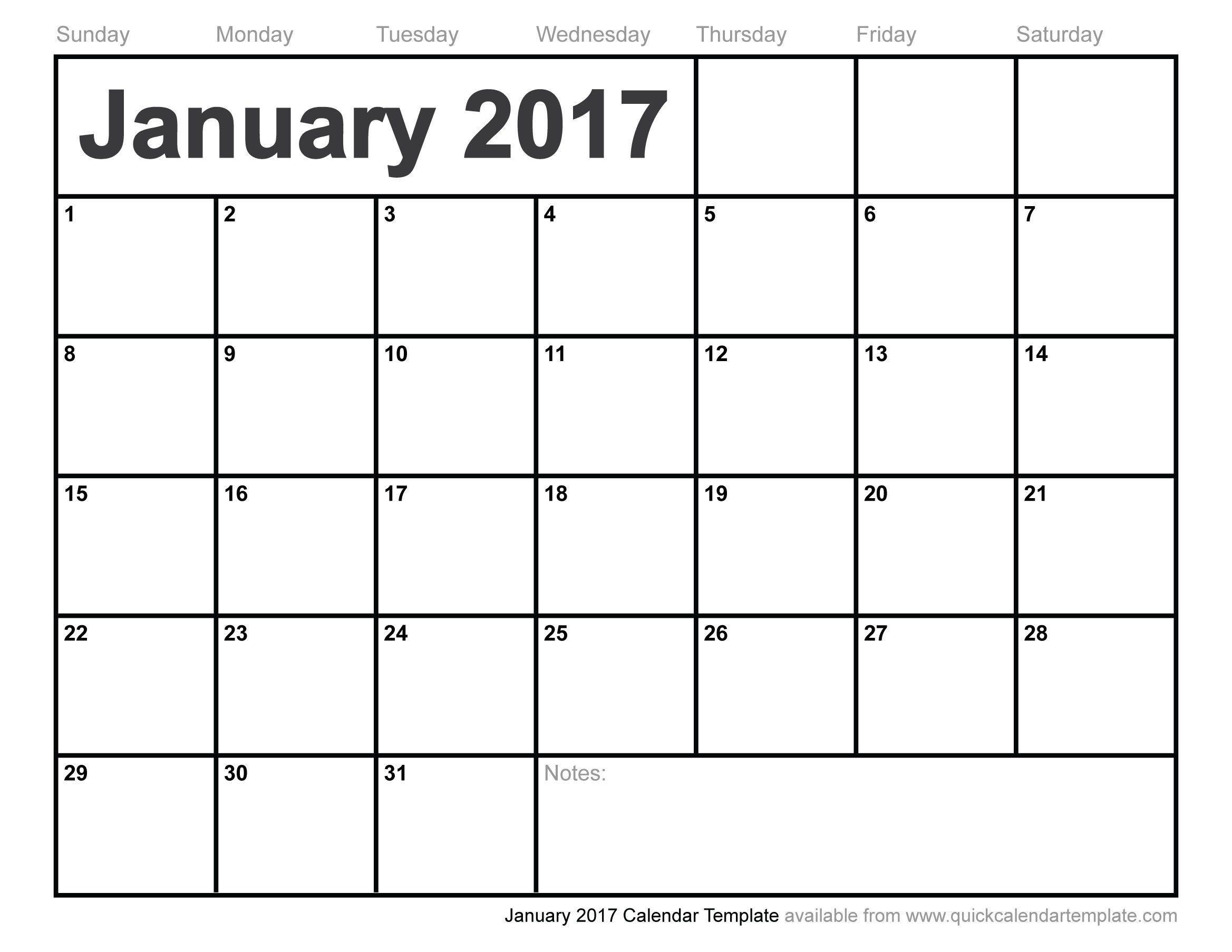 Win Calendar Wallpaper : Desktop wallpapers calendar january wallpaper cave