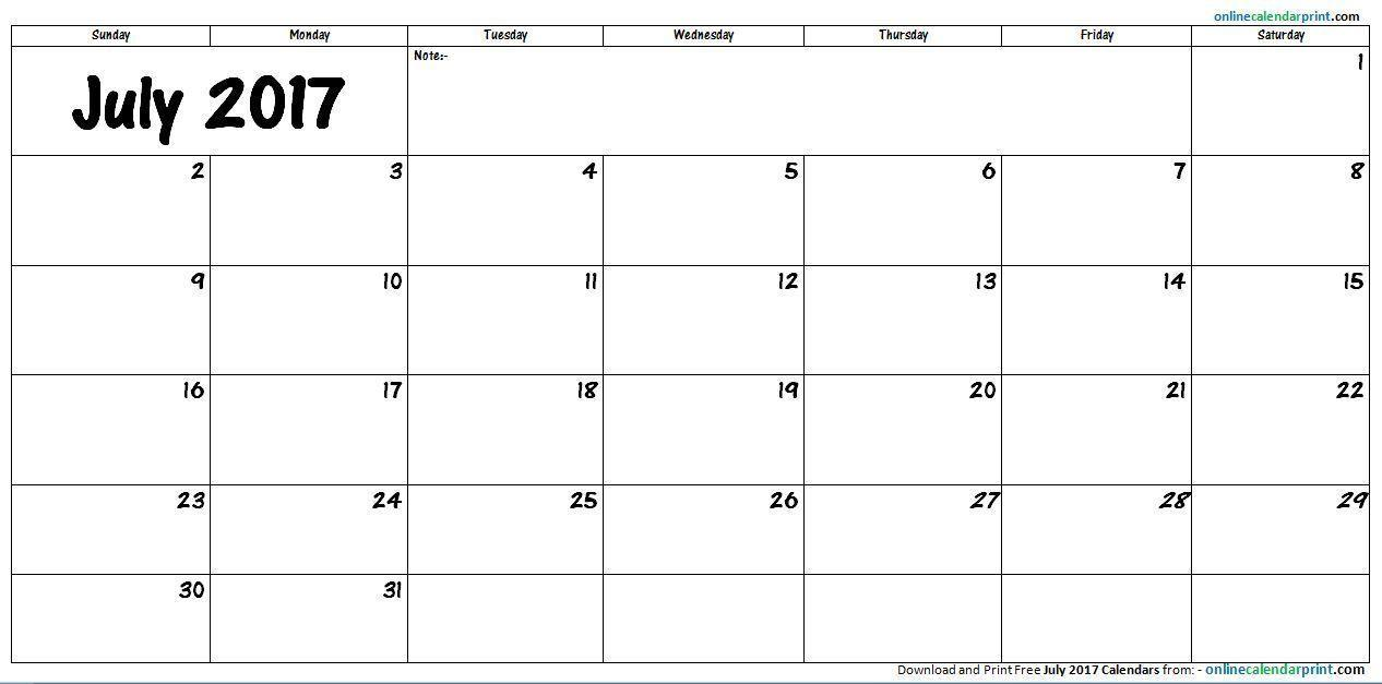 Calendar Wallpaper January 2017 : Desktop wallpapers calendar january wallpaper cave