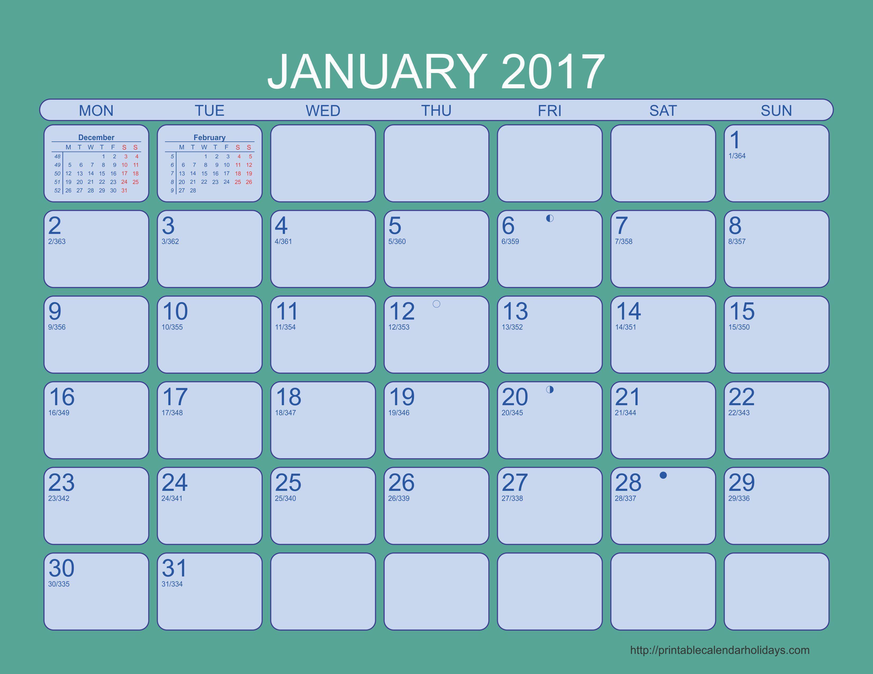 Calendar Wallpaper January : Desktop wallpapers calendar january wallpaper cave