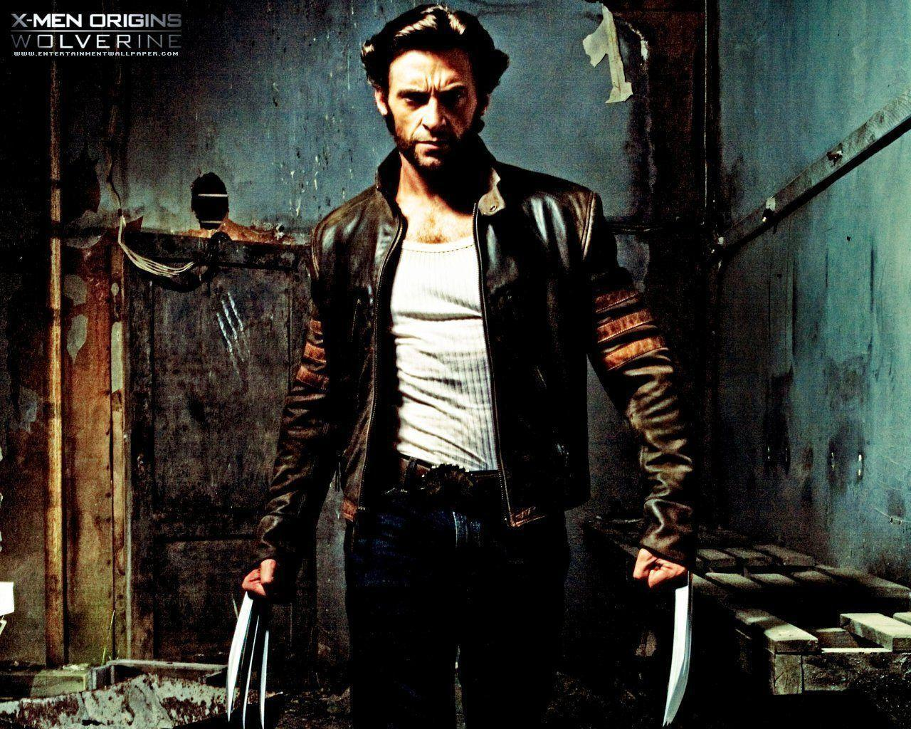 wolverine hd wallpapers - photo #29
