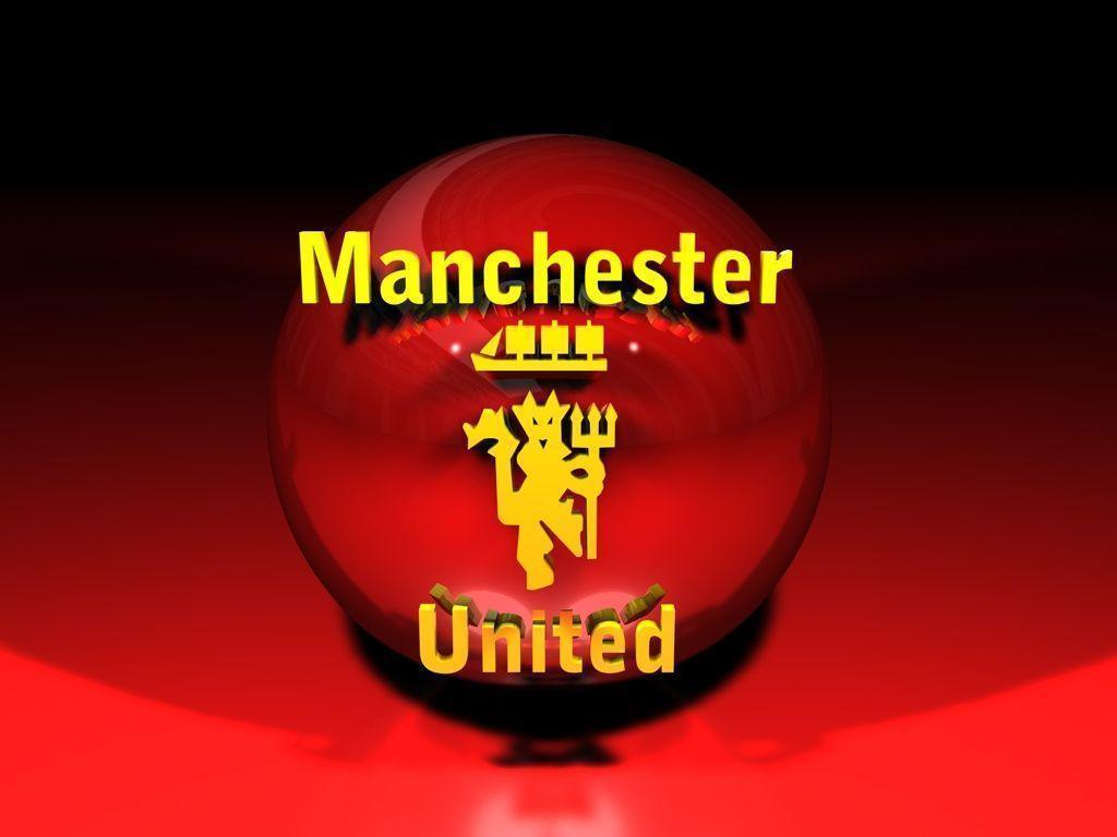 Wallpapers Logo Manchester United Terbaru 2017 Wallpaper Cave