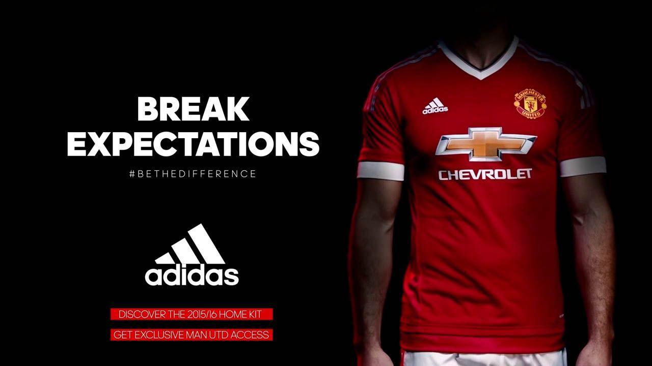 8d5f6fce6 Wallpapers Logo Manchester United Terbaru 2017 - Wallpaper Cave