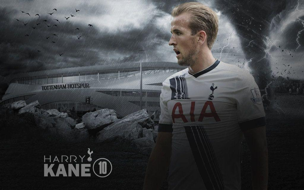 Kane 2017 Wallpapers