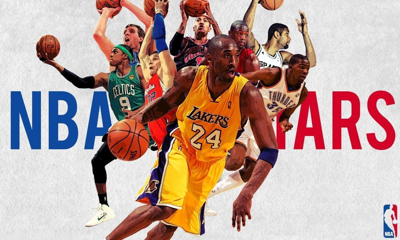 an inside look at the national basketball association league and great players in the game The national basketball association: business, organization and the national basketball association a behind-the-scenes look at the high-stakes game of.