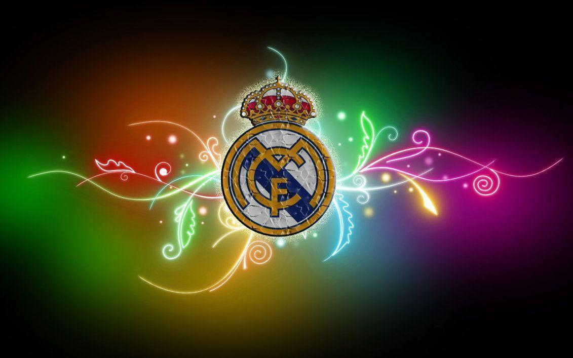 real madrid wallpapers pictures - photo #19