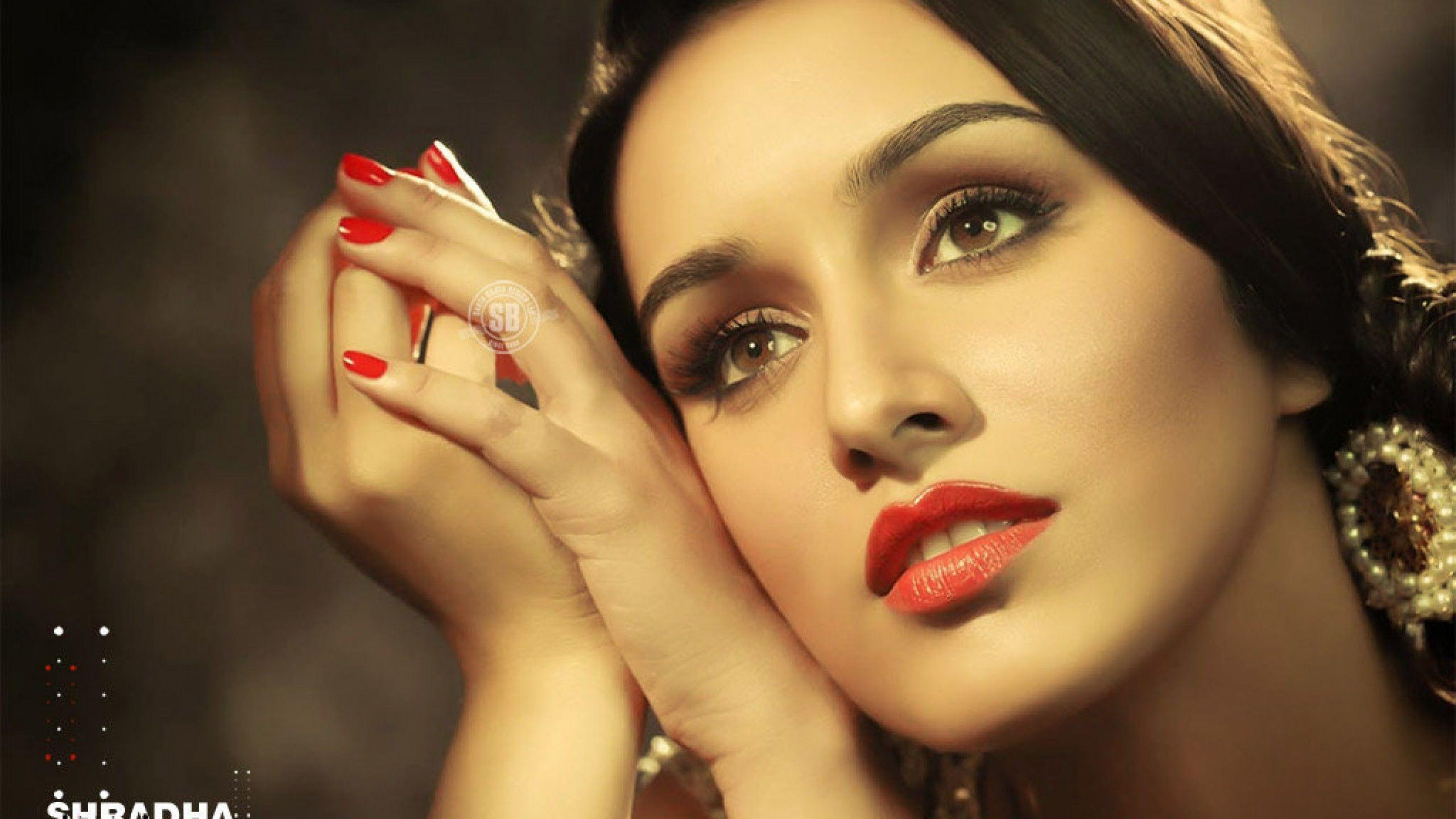 10 Best Shraddha Kapoor Hd Wallpapers FULL HD 1080p For PC