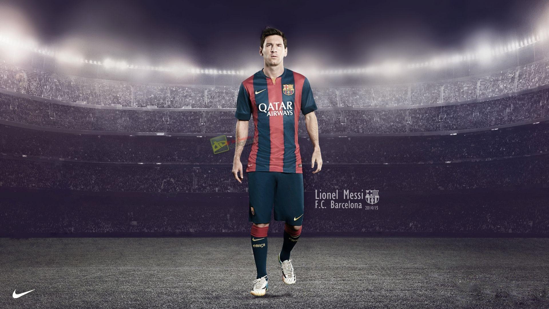 Barcelona HD Wallpapers Football Backgrounds