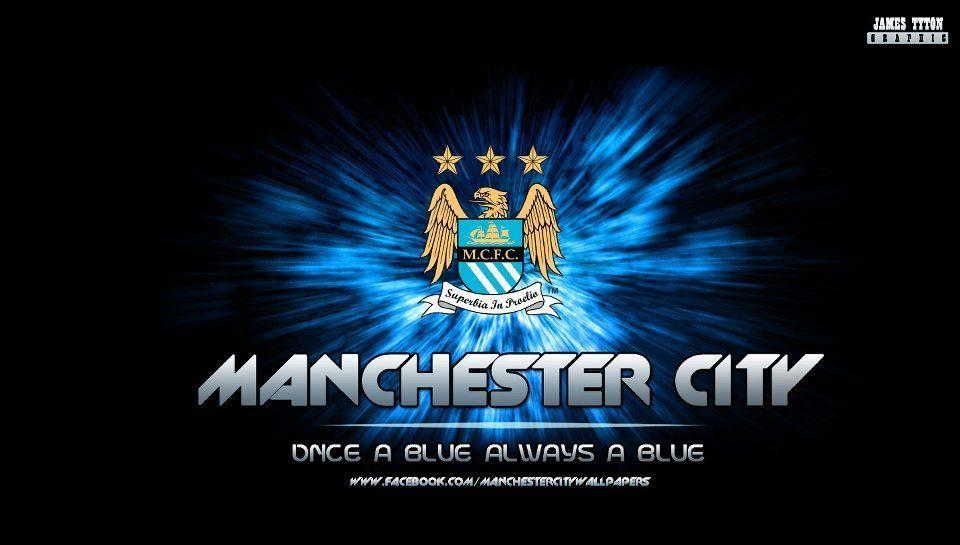 Man City Wallpapers Terbaru 2017 Wallpaper Cave