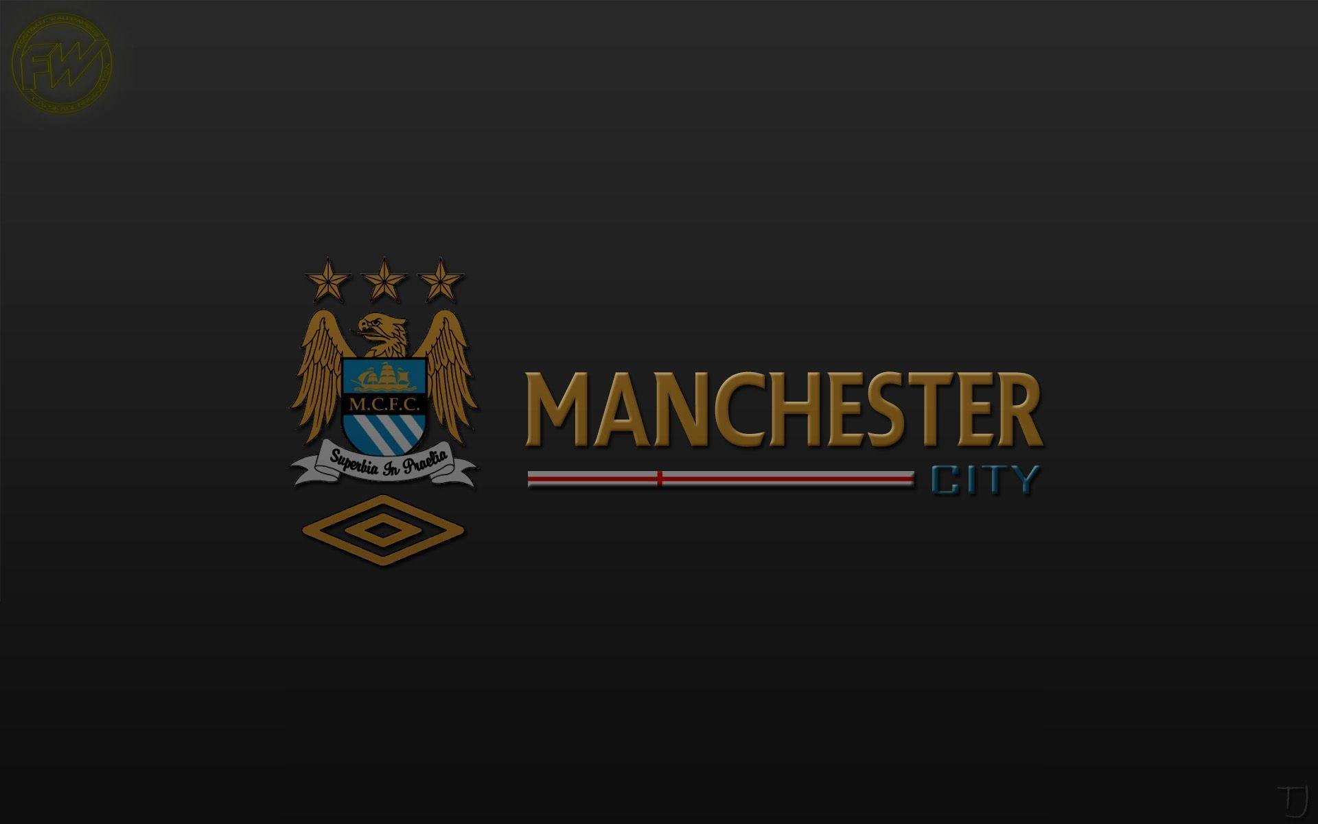 Manchester City Wallpaper 2017 Wallpaper Download 49: Man City Wallpapers Terbaru 2017