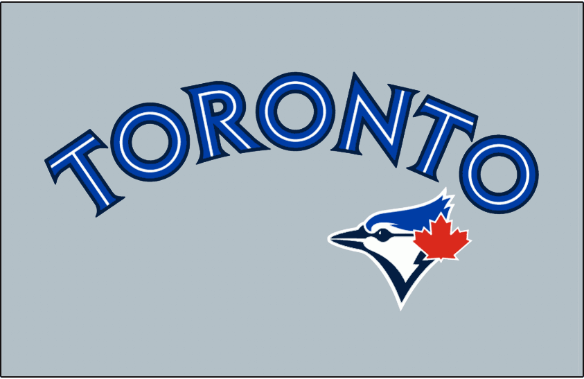 Toronto Blue Jays Wallpapers 2017