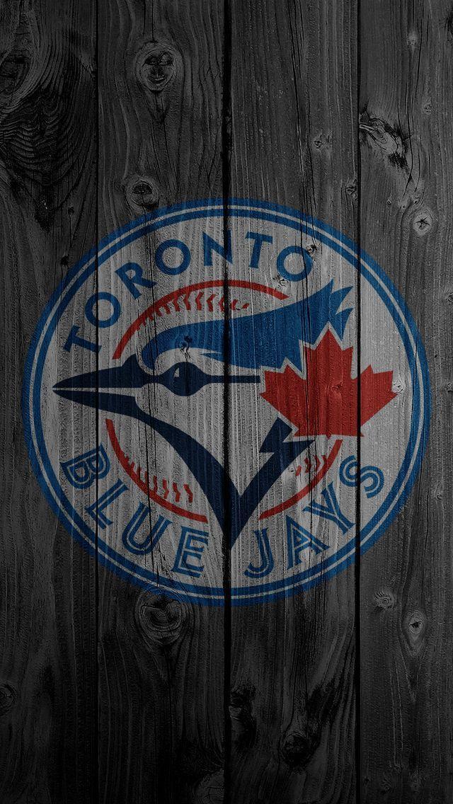 Toronto Blue Jays Wallpaper Tablet