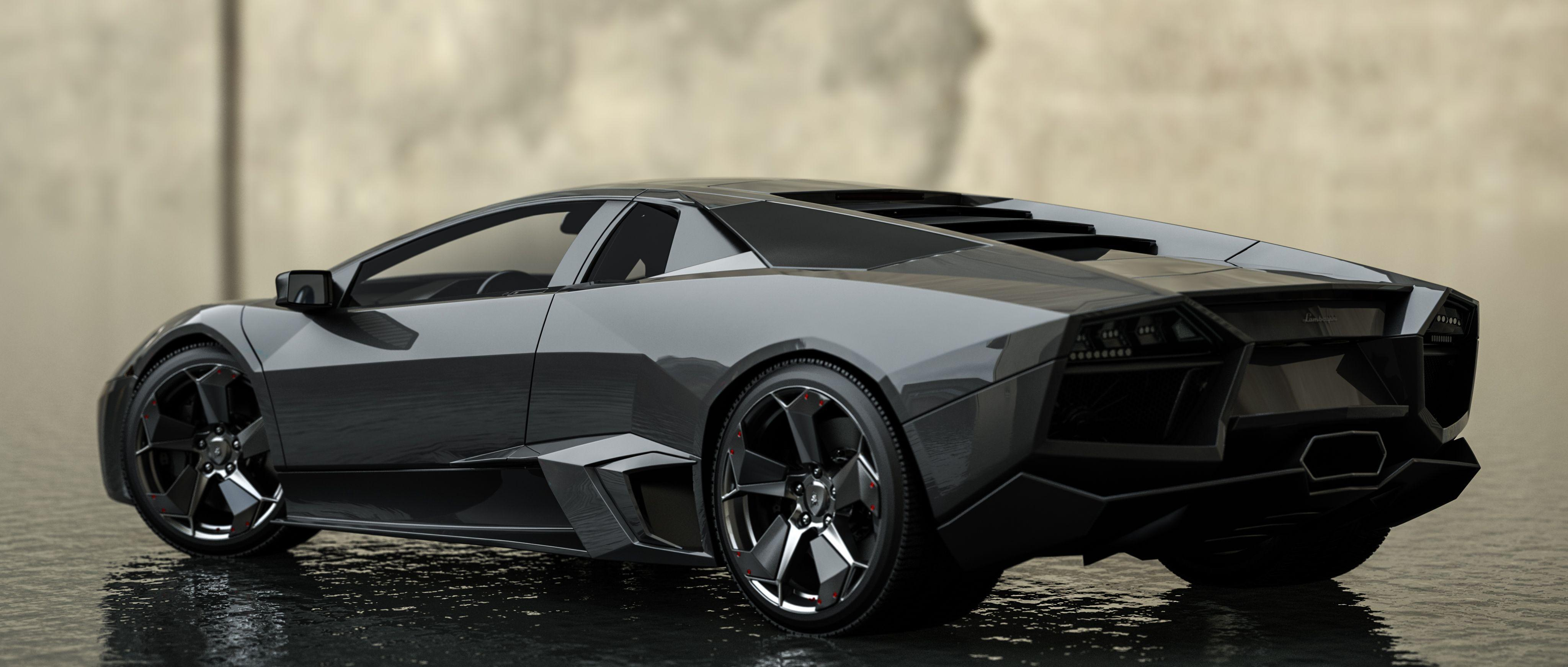 lamborghini reventon image wallpaper - photo #19