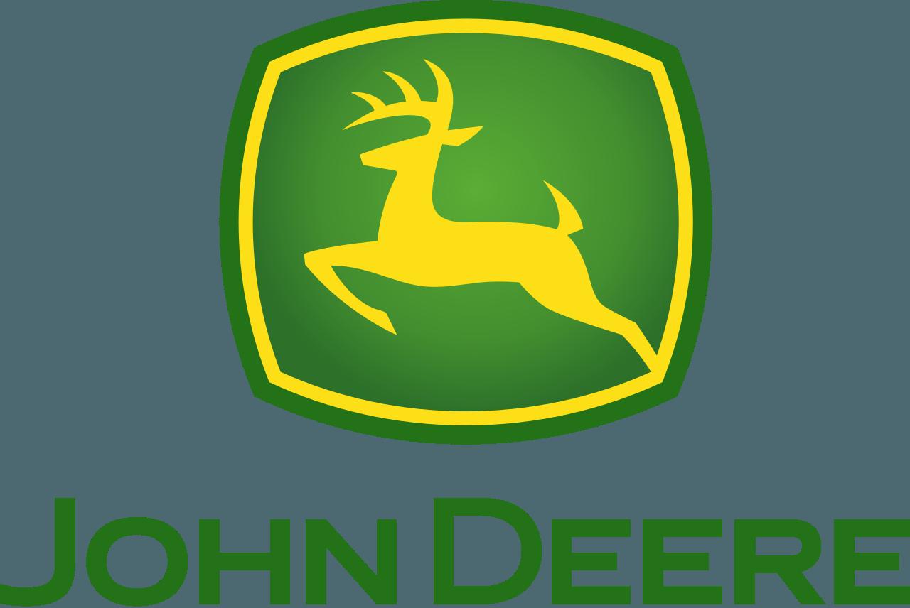 John deere logo wallpapers 2017 wallpaper cave for Wallpaper companies