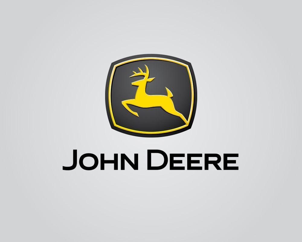John Deere Construction