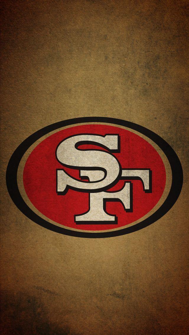 49ers - photo #24