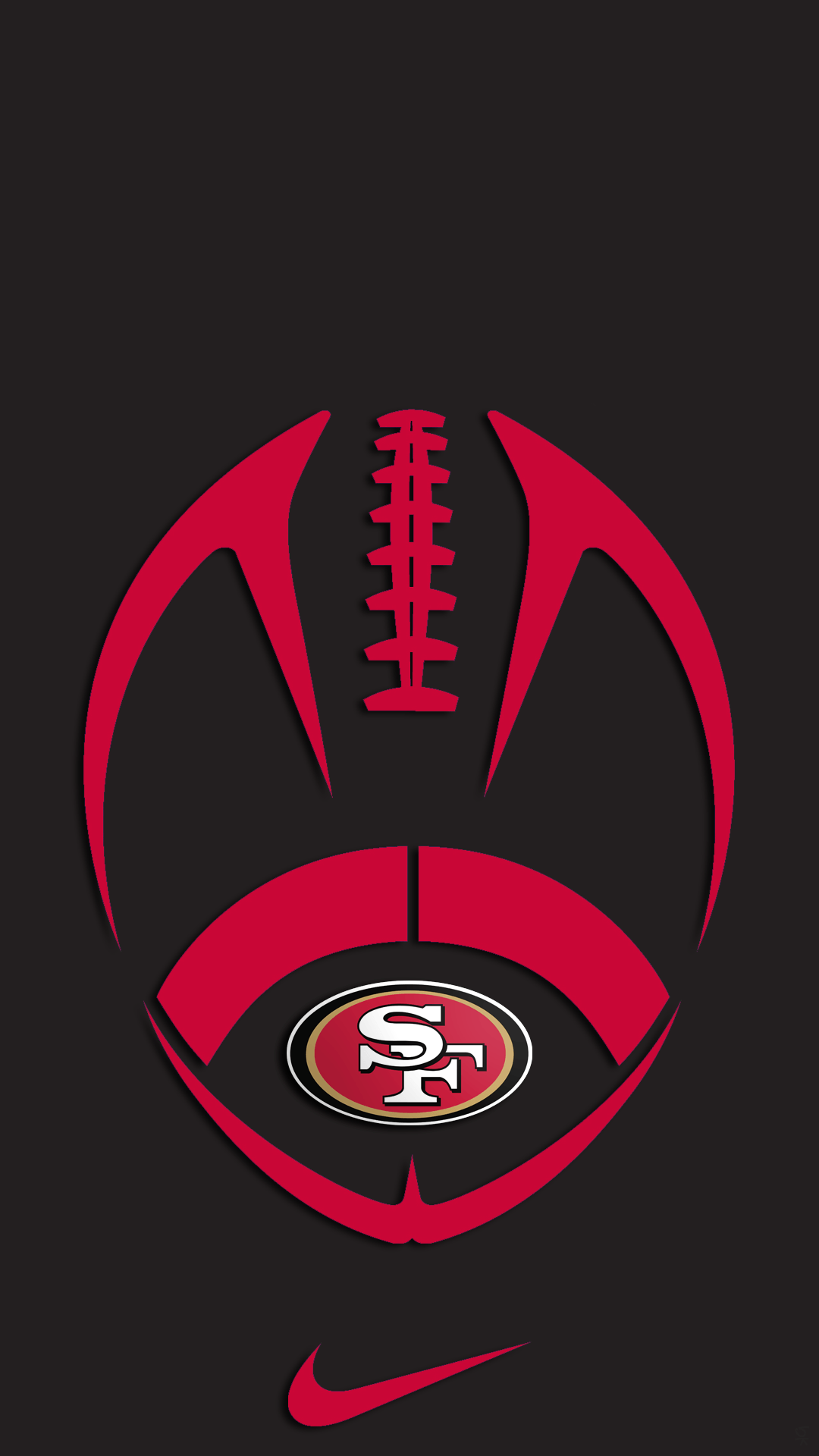 49ers wallpapers 2017 wallpaper cave iphone 6 plus wallpaper request thread page 144 macrumors forums voltagebd Images