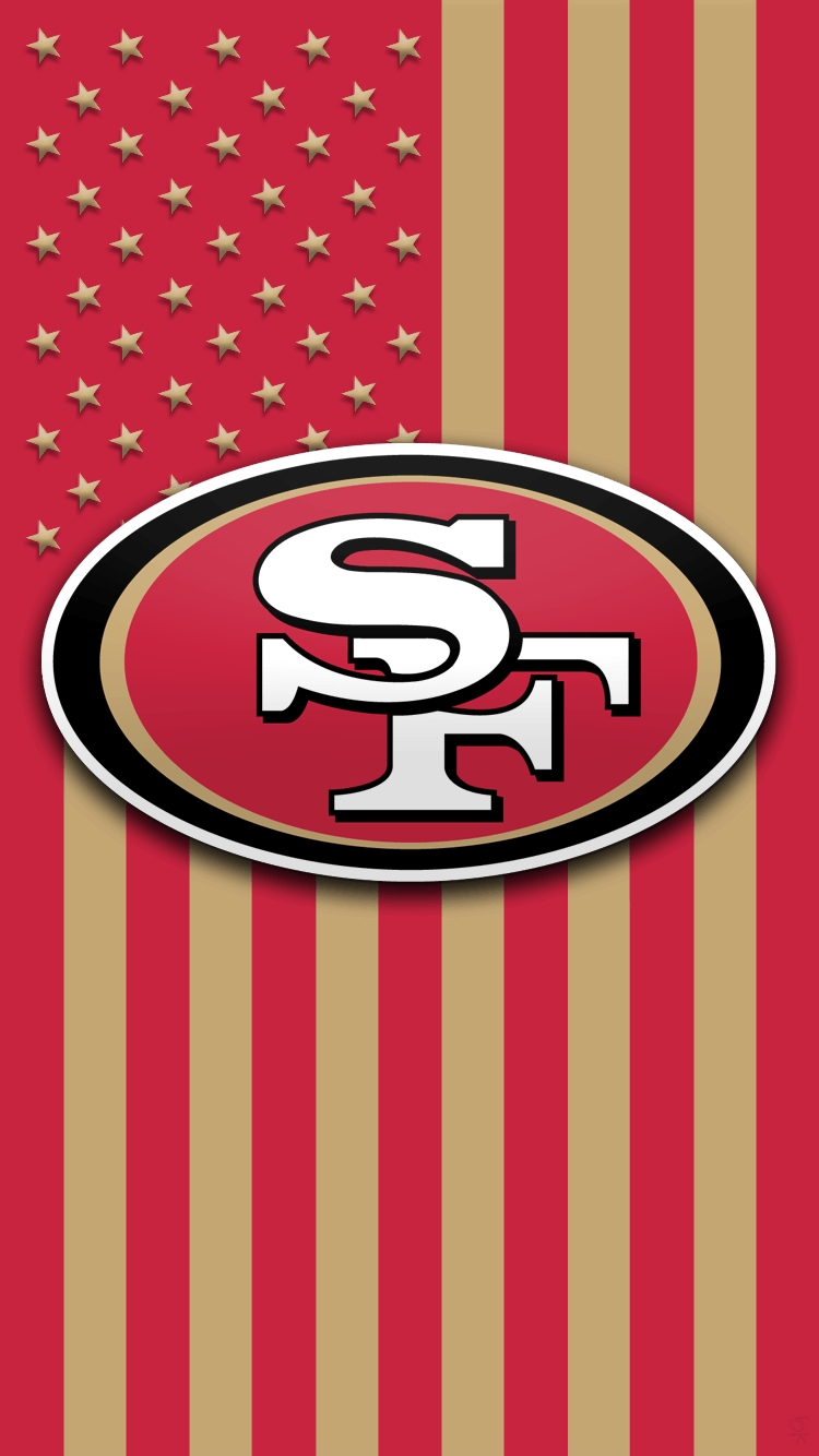 49ers wallpapers 2017 wallpaper cave iphone iphone 6 sports wallpaper thread page 117 macrumors voltagebd
