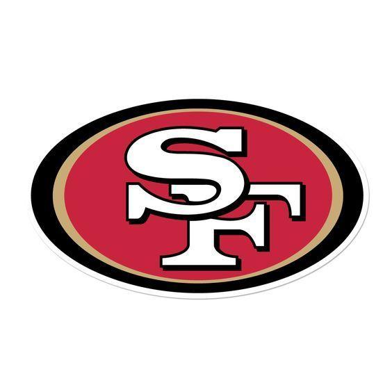 1000+ ideas about 49ers Schedule on Pinterest | San Francisco ...