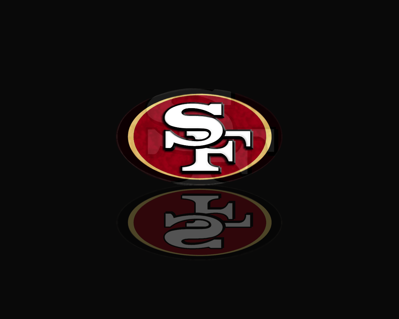 49ers Phone Wallpapers - Wallpaper Zone