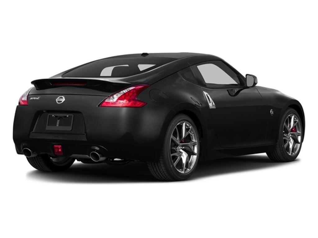 2017 nissan 370z wallpapers wallpaper cave. Black Bedroom Furniture Sets. Home Design Ideas