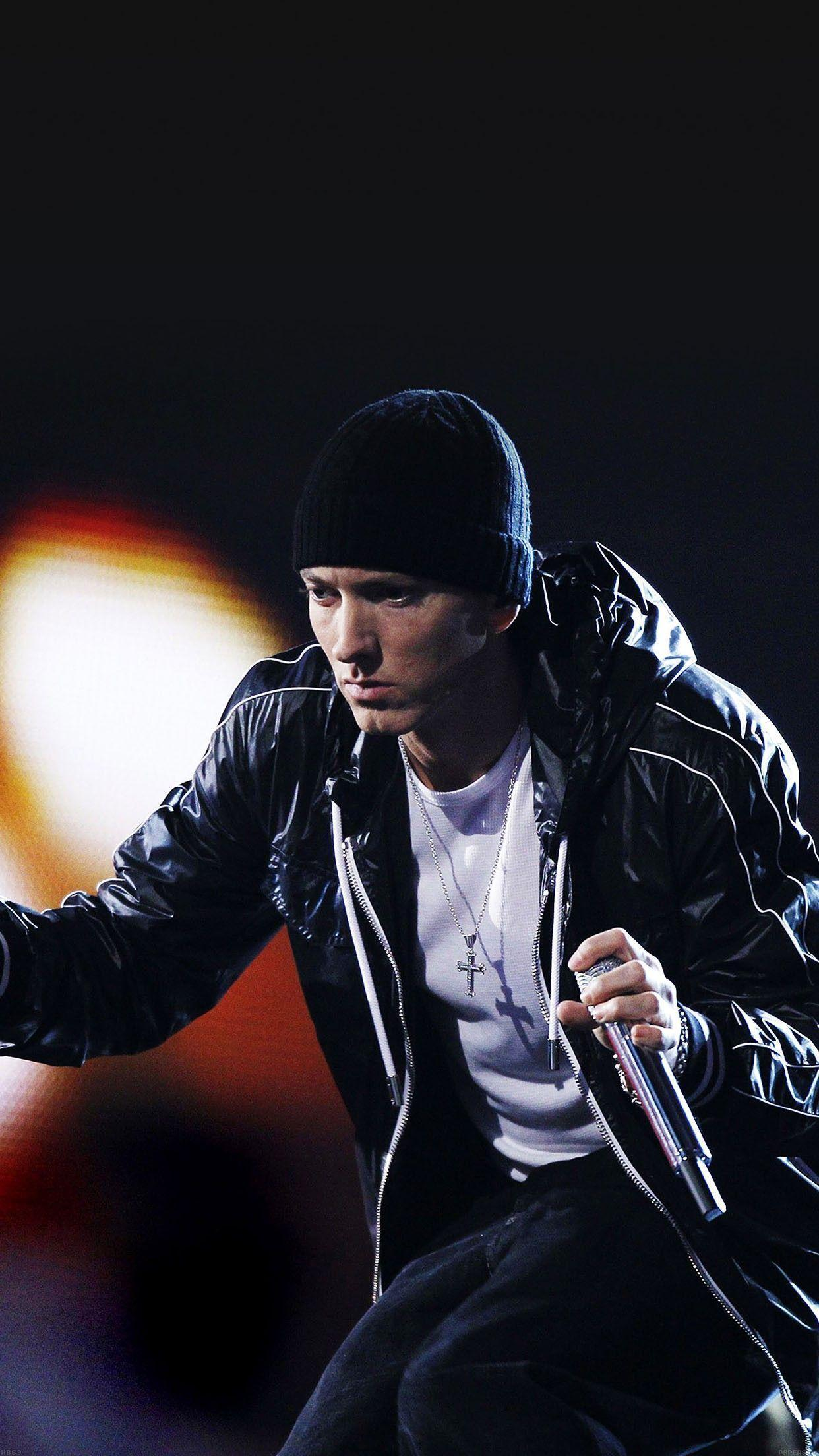 Eminem 2017 Wallpapers - Wallpaper Cave