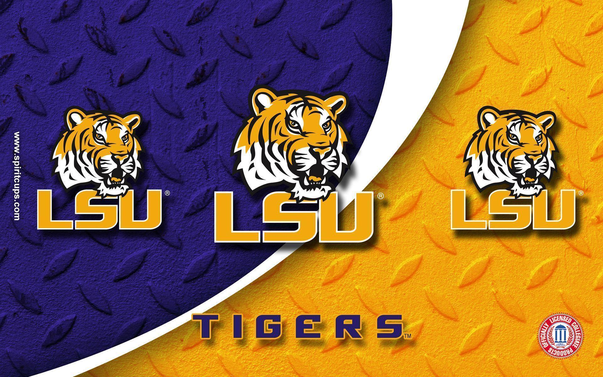lsu football wallpapers 2017 wallpaper cave