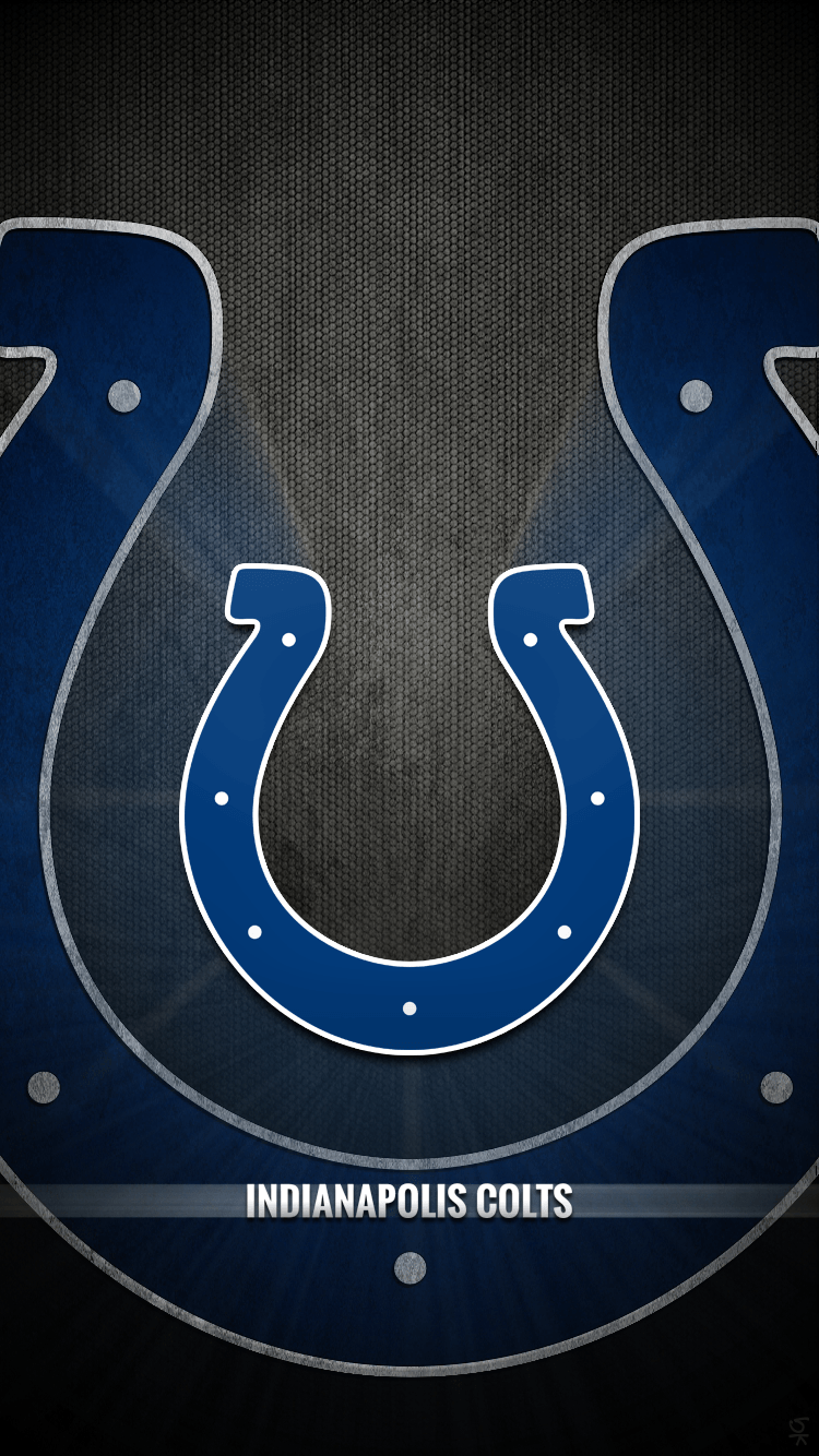 Indianapolis Colts Wallpapers 2017