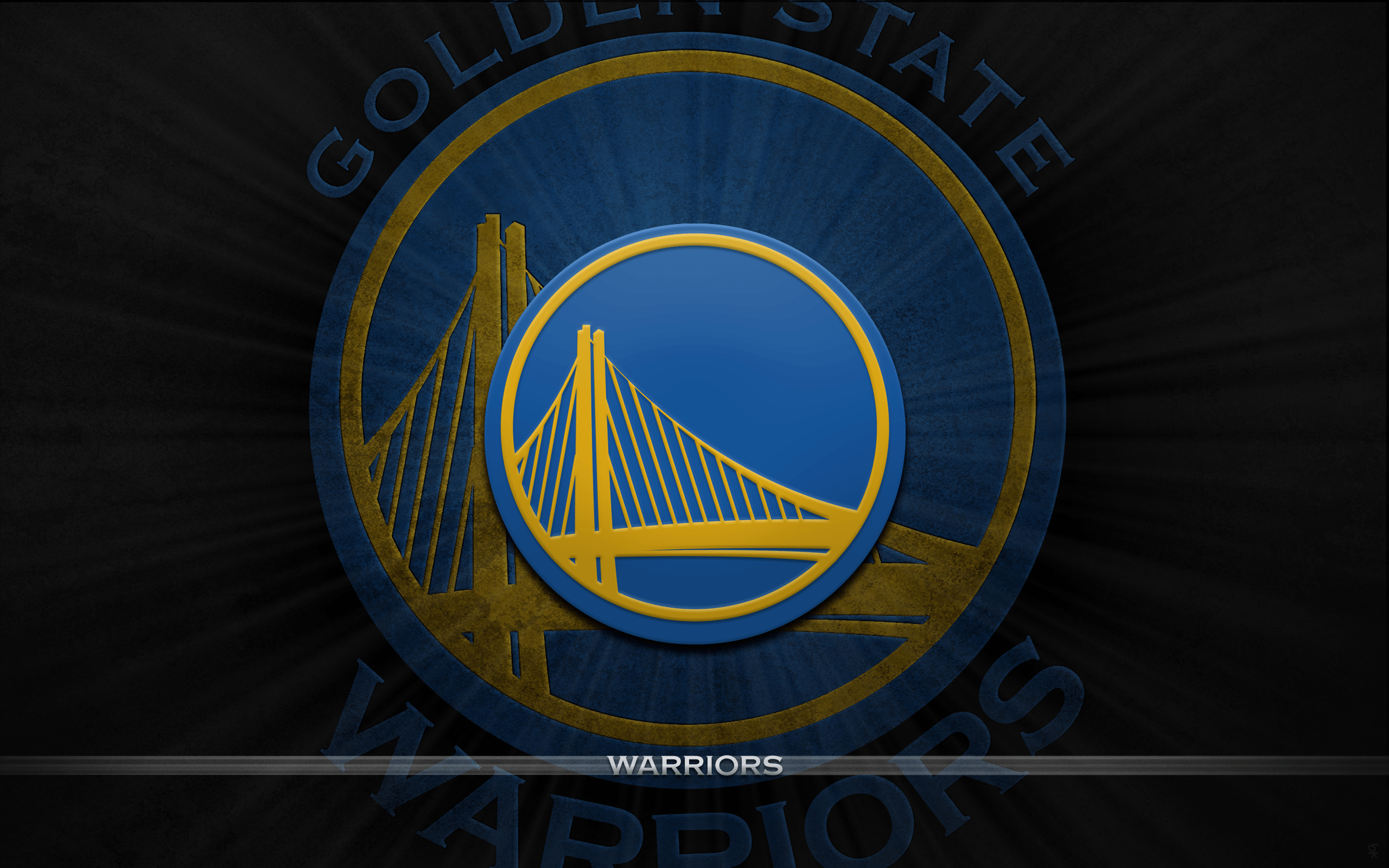 Indianapolis colts wallpapers 2017 wallpaper cave - Golden state warriors wallpaper 2017 ...
