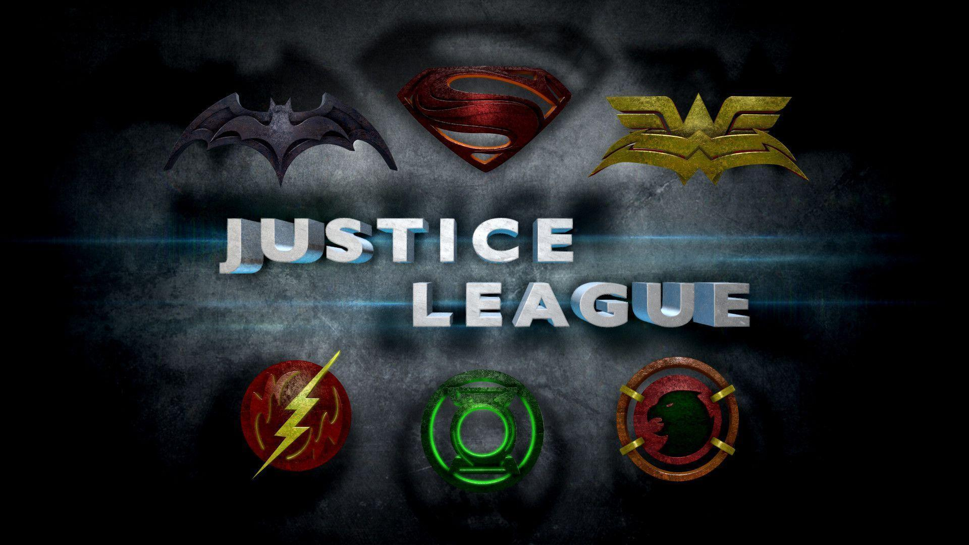 Amazing Wallpaper Logo Justice League - wc1771069  Photograph_291324.jpg
