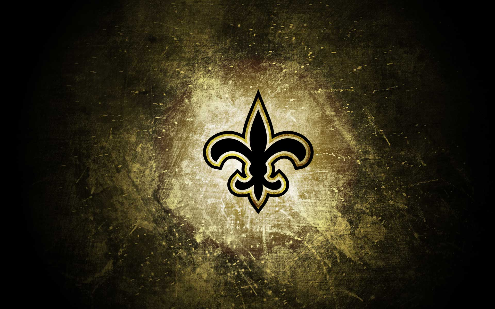 Nfl saints wallpaper