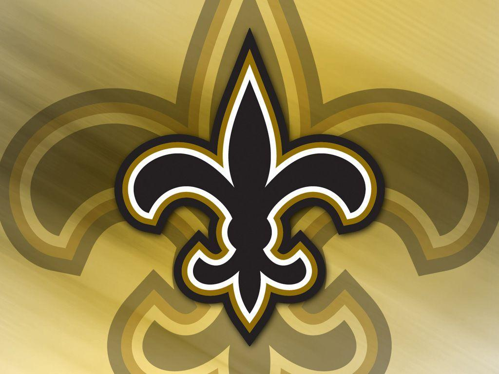 New Orleans Saints Tackle Reputation Management Issues