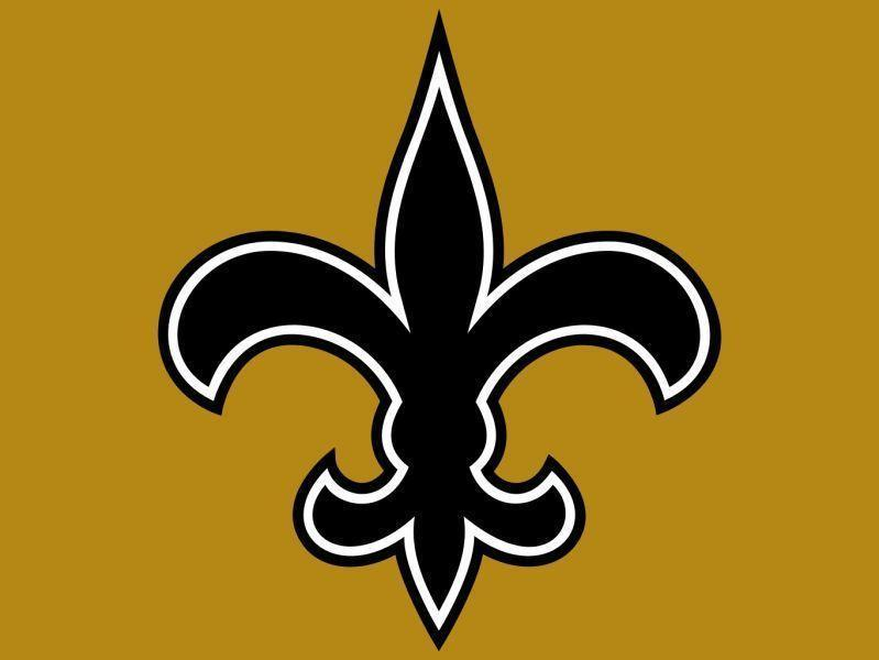 Anatomy of NFL free agency: New Orleans Saints