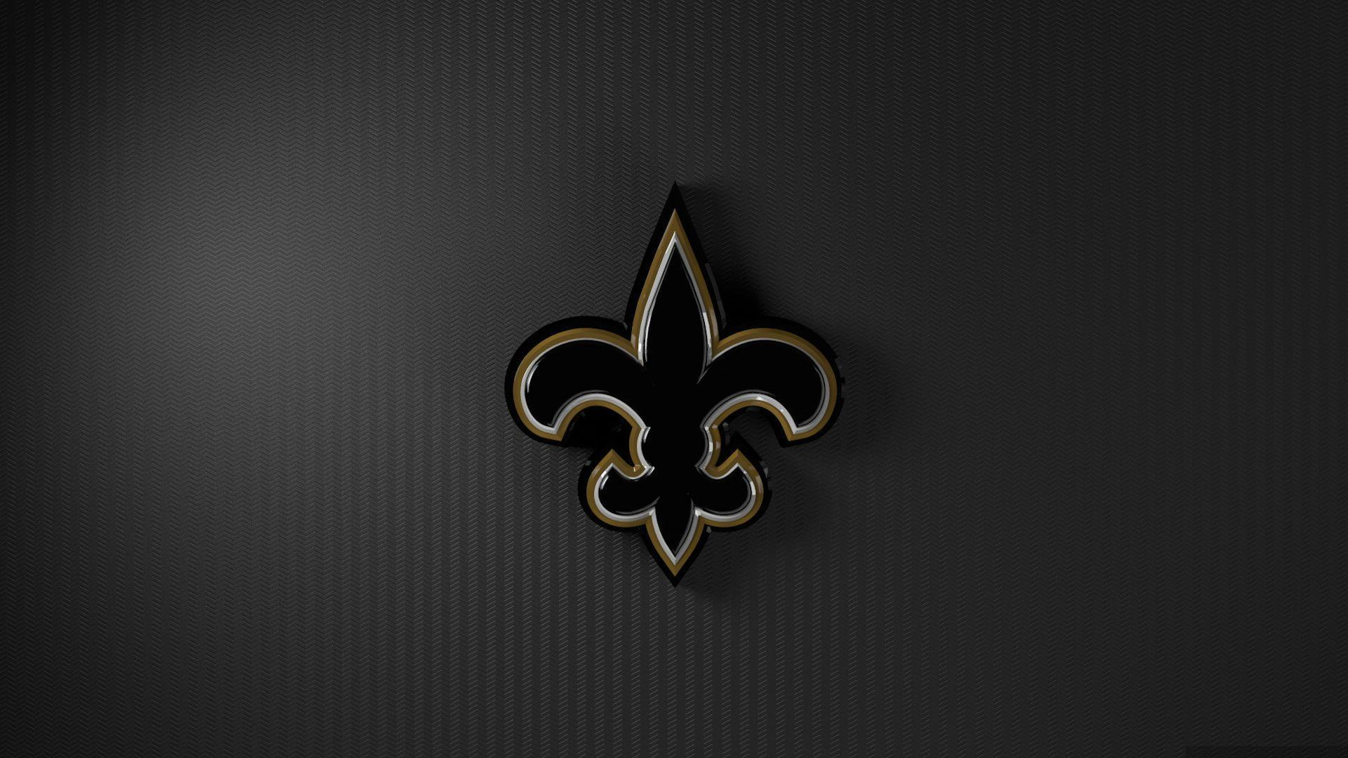 1920x1080 Nfl, Sports, American Football, New Orleans Saints
