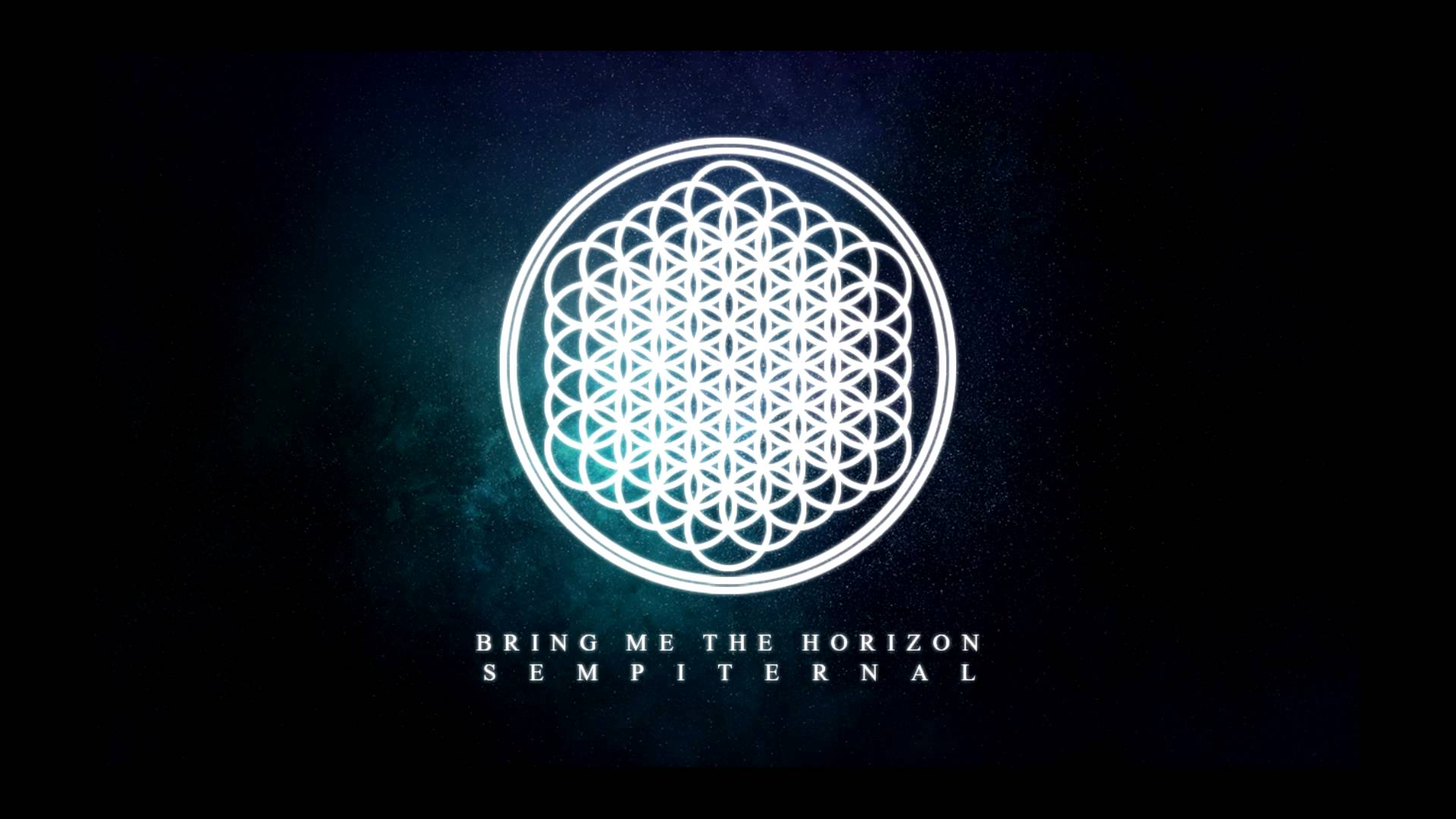Bring Me The Horizon - And The Snakes Start To Sing [HD] - YouTube