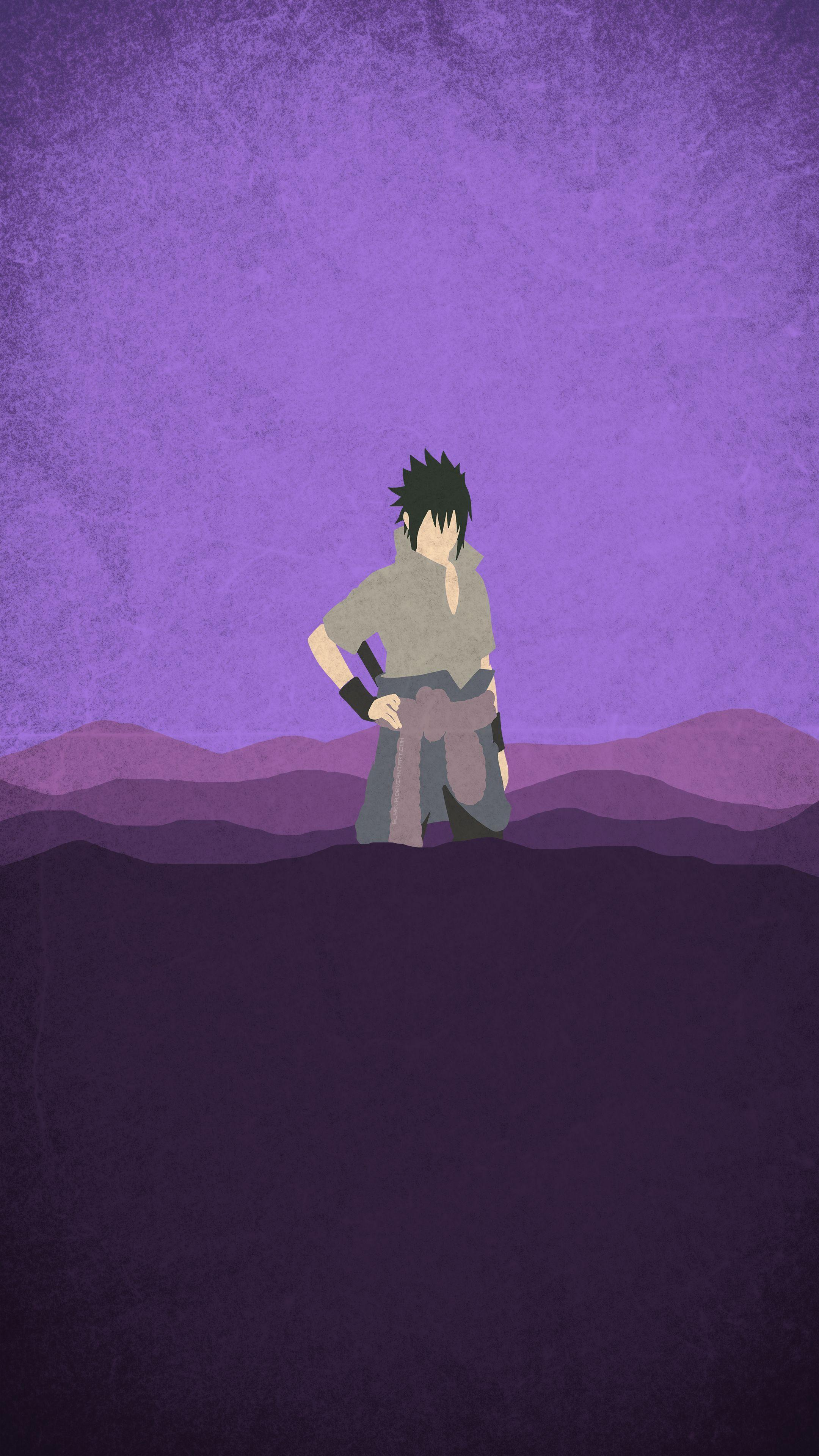 Naruto Shippuden. Cell Phone Wallpapers 2017 - Wallpaper Cave