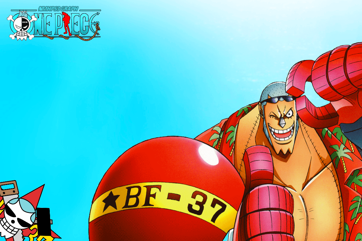 Wallpapers One Piece 2017 Nami And Law - Wallpaper Cave