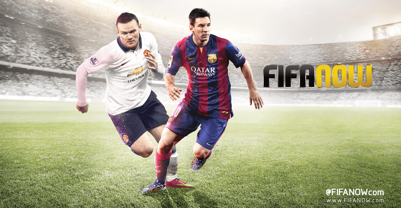 EA <b>FIFA 15</b> - Eden Hazard <b>HD</b> desktop <b>wallpaper</b> : High Definition ...