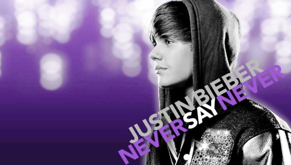 Wallpapers Of Justin Bieber 2017