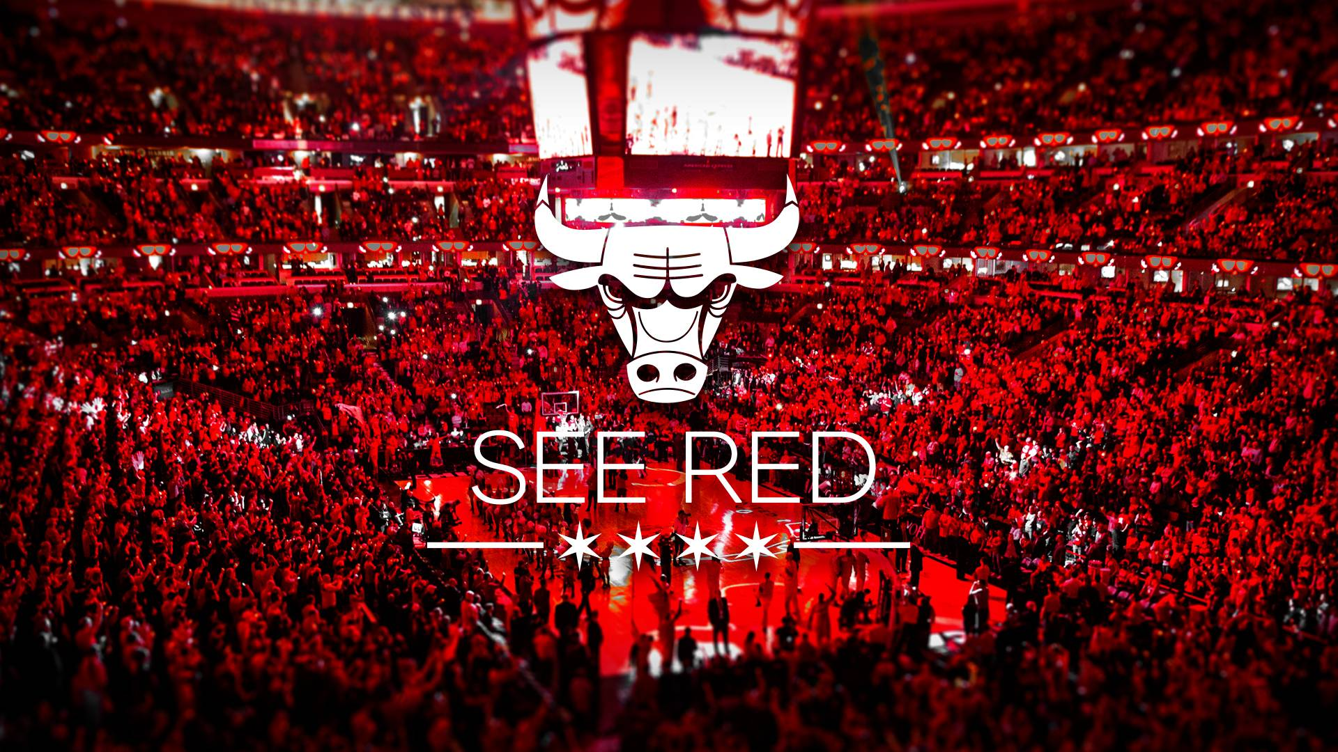 chicago bulls wallpapers hd 2017 wallpaper cave