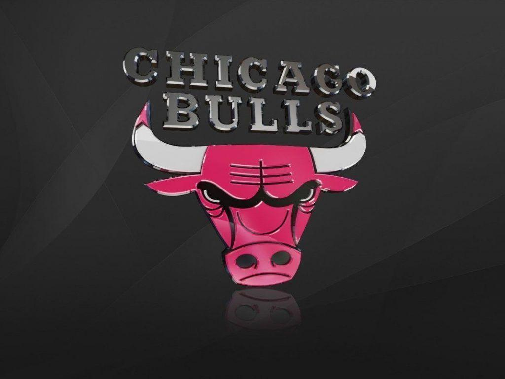 Chicago Bulls wallpapers 2017